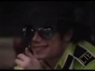 ~*Michael THE SWEETEST ANGEL*~