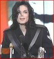 ~*Michael THE SWEETEST ANGEL*~ - michael-jackson photo