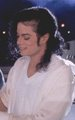 ~*Michael THE SWEETEST ANGEL*~ - michael-jackson photo
