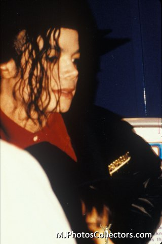 ~*Michael THE SWEETEST ANGEL*~