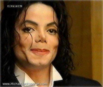 ~*Michael*~