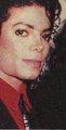 ~*Michael*~ - michael-jackson photo