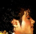 ~*My Heart Skips A Beat Every Time I See You*~ - michael-jackson photo
