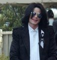 ~*You Are ALWAYS In Our Heart*~ - michael-jackson photo