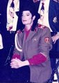 ~*You Will Never Know How MUCH I Love you & Miss You~ - michael-jackson photo