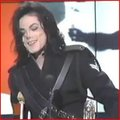 ~*You Will Never Know How Much I Love You & Miss You*~ - michael-jackson photo