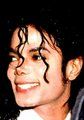 ~*Your SMILE Heals THe World*~ - michael-jackson photo