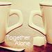 ♥coffee♥