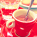 ♥coffee♥ - coffee icon