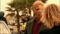 1x01-Pilot - veronica-mars screencap