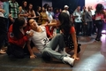 1x21 Land of 1,000 Dances - hellcats photo