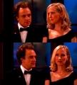 4x15- Josh and Donna