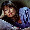 http://images4.fanpop.com/image/photos/21400000/7x18-Song-Beneath-the-song-greys-anatomy-21479998-100-100.jpg