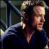 http://images4.fanpop.com/image/photos/21400000/7x18-Song-beneath-the-song-greys-anatomy-21479958-100-100.jpg