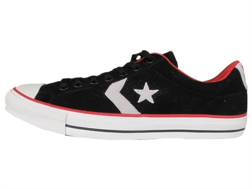 All star-our fav!