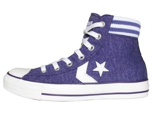 All star-our fav!