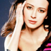 Amy Acker  - amy-acker icon
