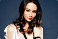 Amy Acker  - amy-acker fan art