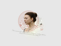 Anne Boleyn - tv-female-characters wallpaper