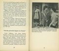 Articles 10 & 11 - laverne-and-shirley photo