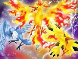 Awsome Pokemon! OH YEAH!!