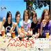 Beach Mayday - mayday-parade icon