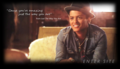 Bruno Mars Just the way you are - bruno-mars photo