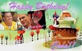 john-cena - CENA-B'DAY! wallpaper