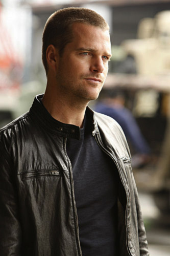 NCIS: Los Angeles fond d'écran possibly with a business suit and a rue entitled Callen- season 1