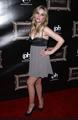 Cee Lo Green Kicks Off Opening Weekend at Gallery Nightclub in Las Vegas