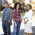 Claudia / Rosy / Ivan