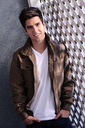 Cool Logan