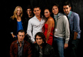 Deadgirl Cast