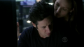Don/Robin (Rob/Michelle) - numb3rs photo