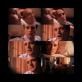 Donna and Josh- 6x01