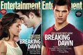EW - First Look Breaking Dawn - twilight-series photo