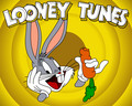Eh What`s Up Doc !? - bugs-bunny wallpaper