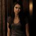 Elena Gilbert 2x18