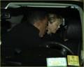 Ellen Pompeo & Chris Ivery Fly With Stella - ellen-pompeo photo
