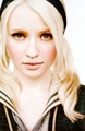 Emily Browning/Sucker Punch - demolitionvenom photo