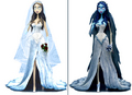 Emily alive - emily-the-corpse-bride fan art