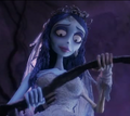 Emily - emily-the-corpse-bride photo