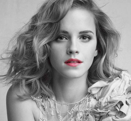 Emma Watson wallpaper called Emma