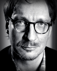 Empire mag. - david-thewlis photo
