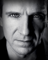 Empire mag. - ralph-fiennes photo