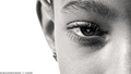 Eye W