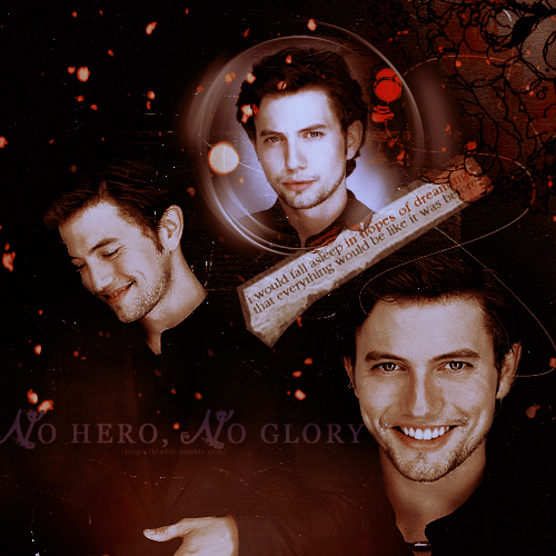 Fan-arts - jackson-rathbone Fan Art