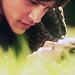 Freddie & Effy