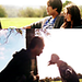 Freddie & Effy - freddie-and-effy icon