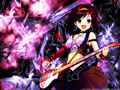 Haruhi - just-anime photo